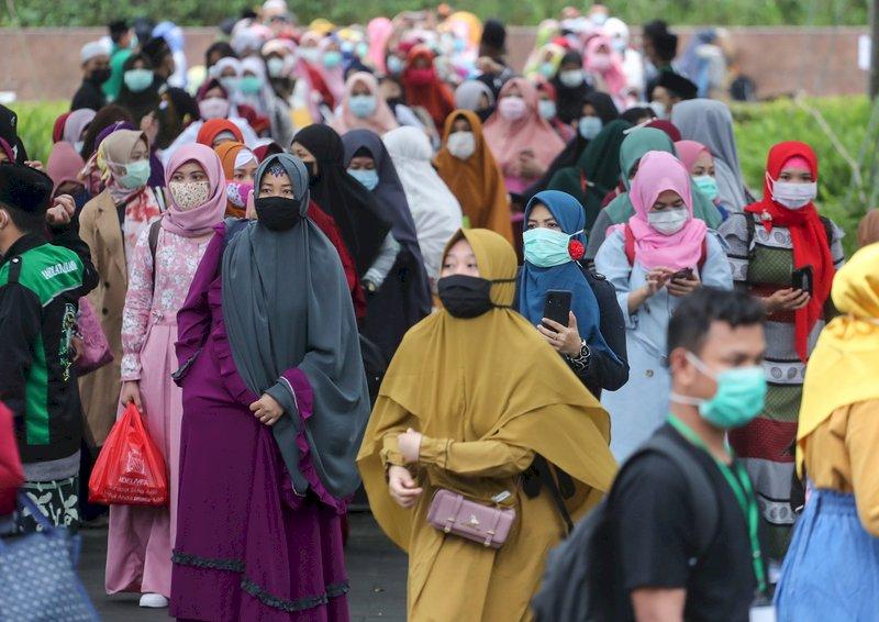 台灣穆斯林旅遊友善環境 勇奪新月評等世界銀牌
