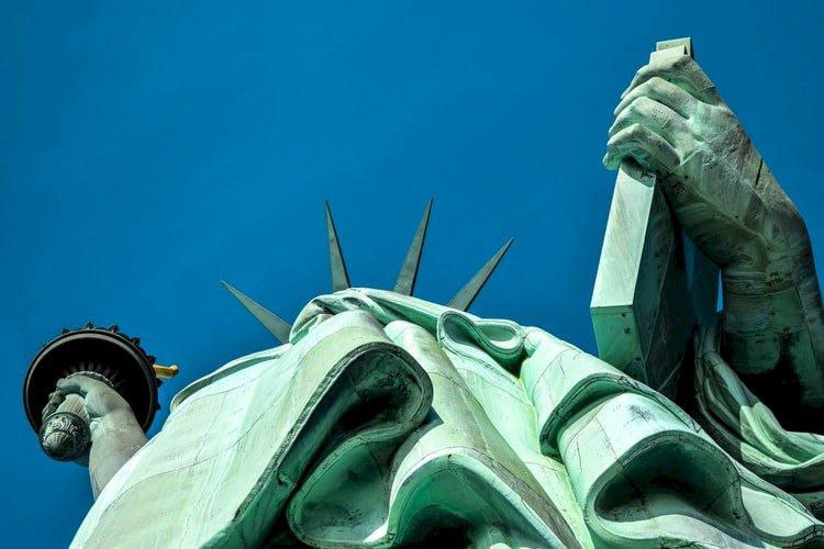 不一樣的美國夢!對難民來說 美國有自由但也是生離和死別