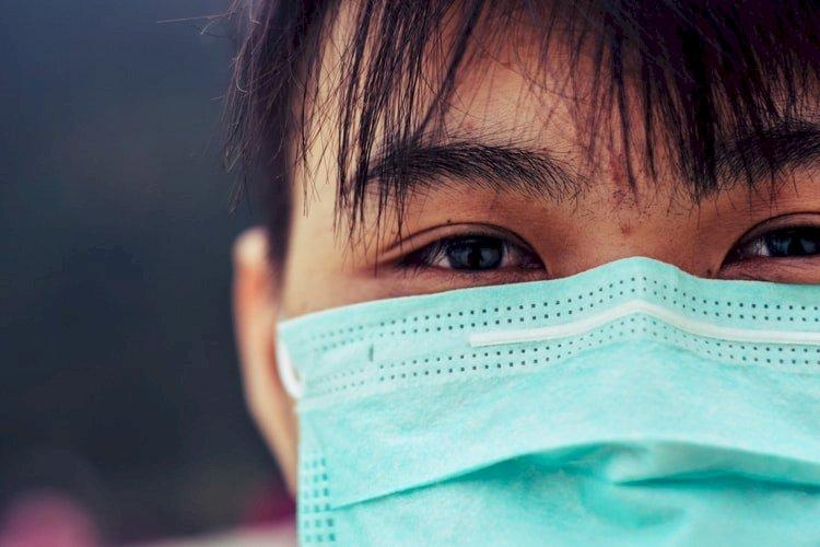 菲律賓疫情升溫 大馬尼拉地區下週起封城
