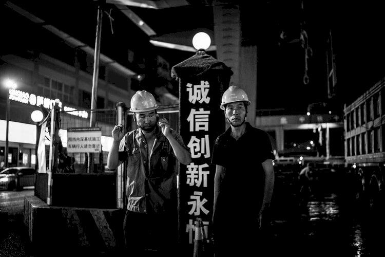 中國計劃延後退休年齡 網民憤怒難接受