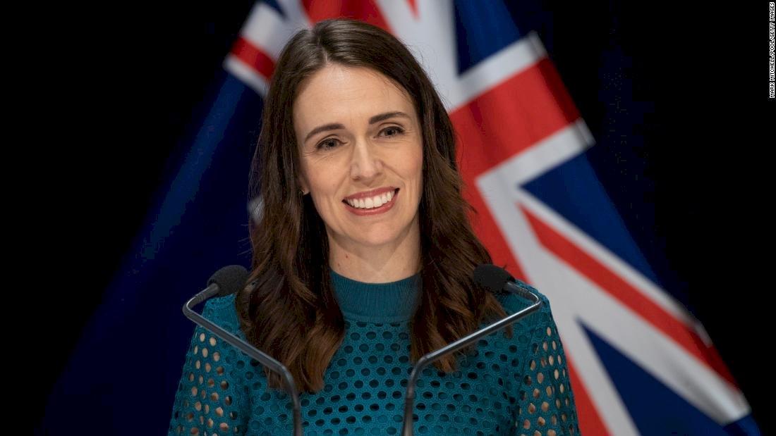 1970年代突襲取締太平洋島國移工 紐西蘭總理代表國家道歉