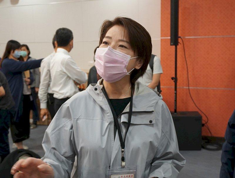 2例感染源仍不明 北市下午宣布防疫是否預警性升級
