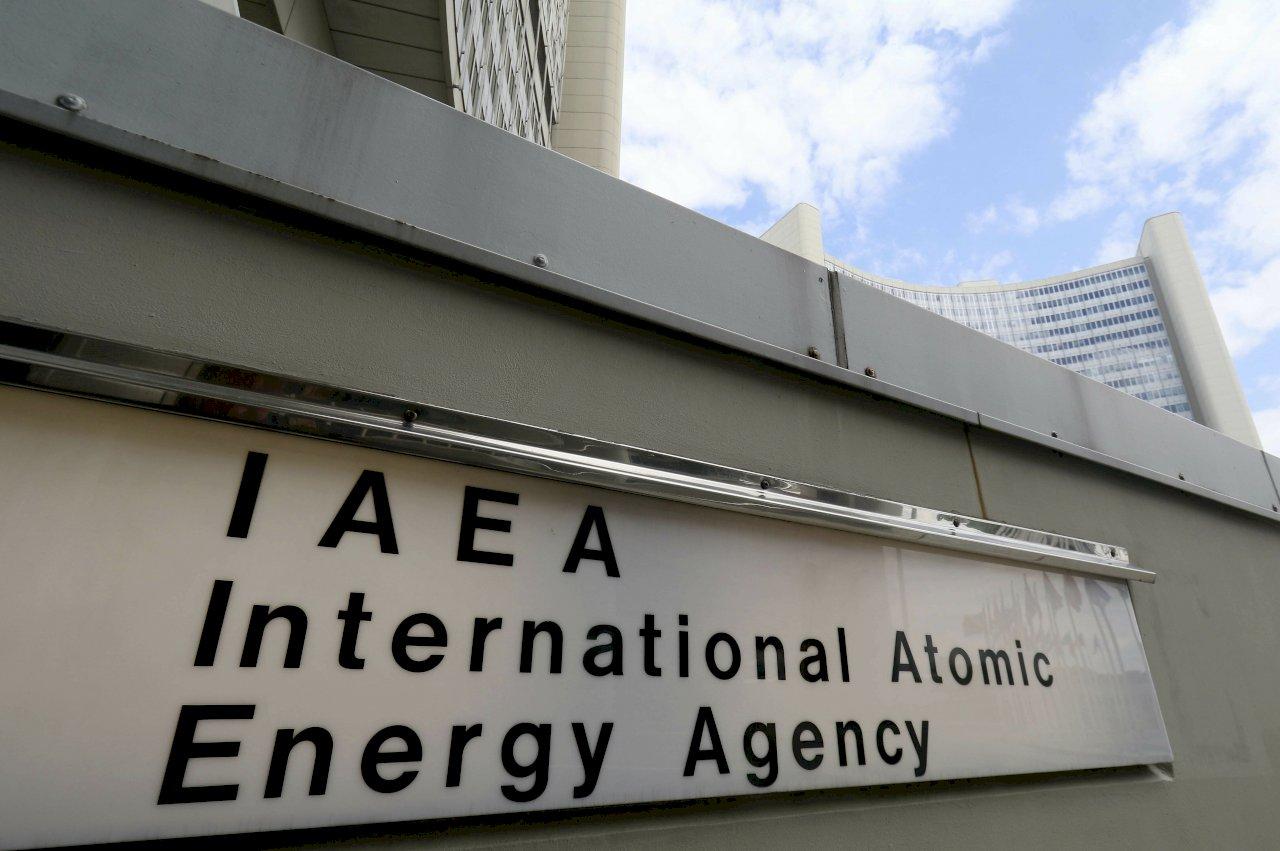 國際能源總署:今年電力需求成長快於再生能源