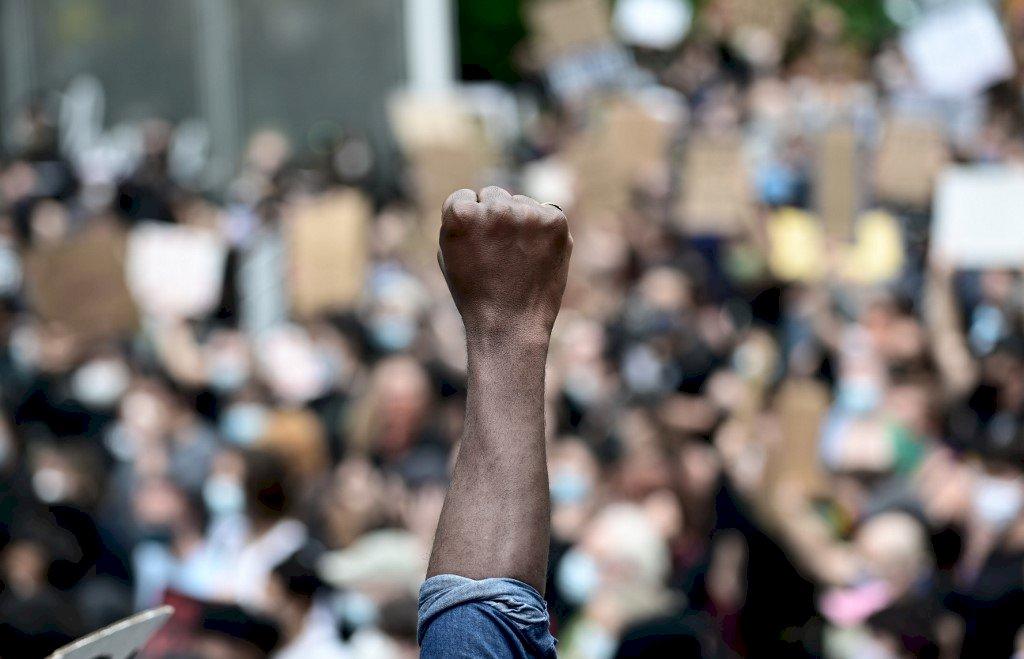 舊金山警民衝突舊案難彌平 非裔之死再掀眾怒