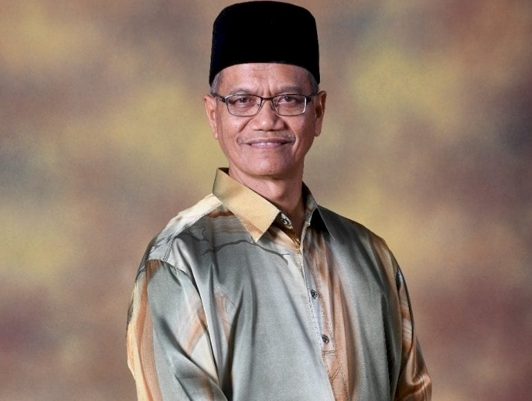 聲稱後悔加入國盟政府 馬來西亞副部長辭職