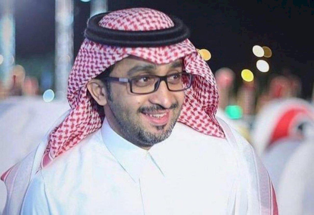 沙烏地王儲最高幕僚社媒帳號未更新 傳已被捕