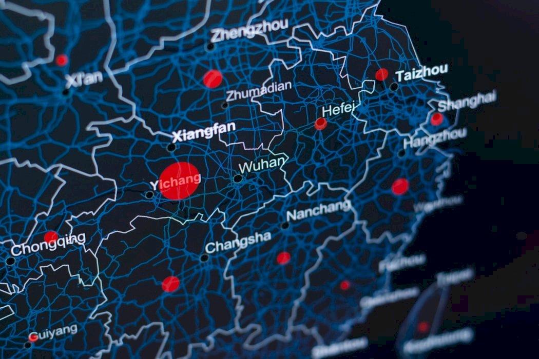 中國新增16例確診 上海天津都有本土病例