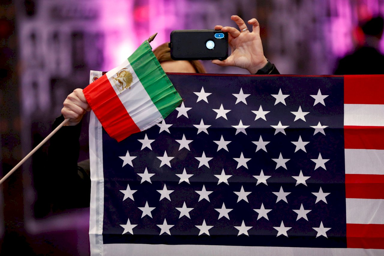 核子協議會談將登場 美國伊朗仍各說各話