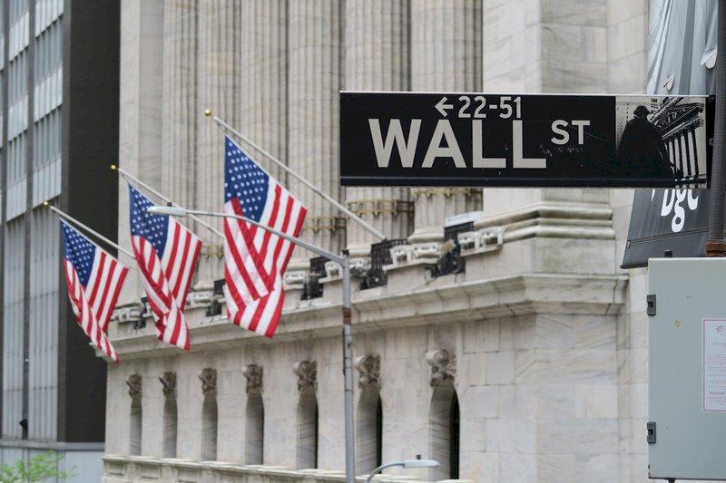 市場密切關注美大選發展 歐美股市勁揚