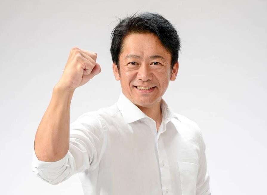 沖繩石垣市長:釣魚台改地籍名稱屬內政事務