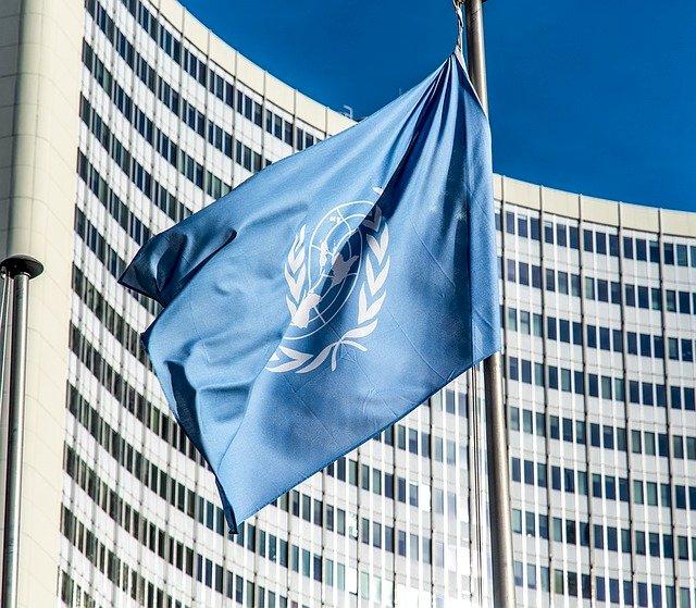 聯合國前官員指控人權理事會長期向中國提供維族異議份子名單