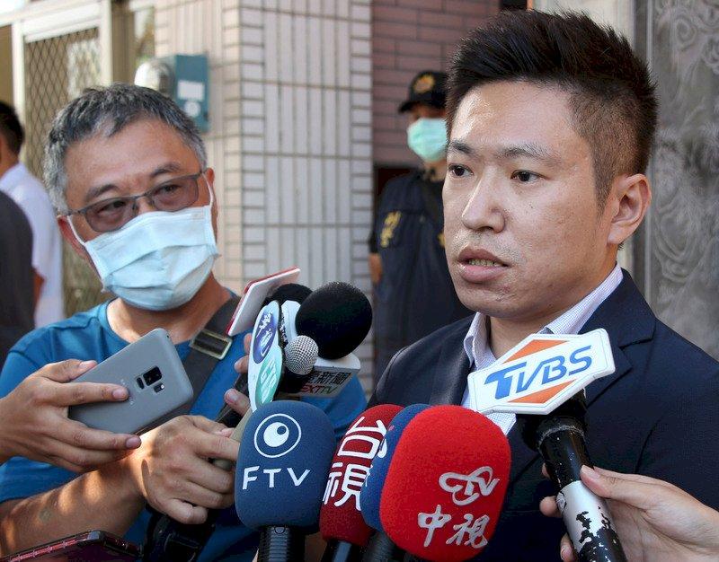 府:釣魚台是中華民國領土 任何單邊行為無法改變