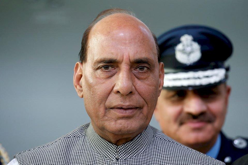 中印達協議 自喜馬拉雅爭議邊界撤軍