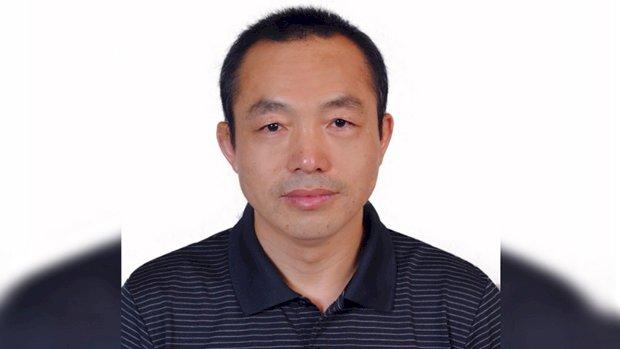 丁家喜律師被秘密關押 中國有法可依?
