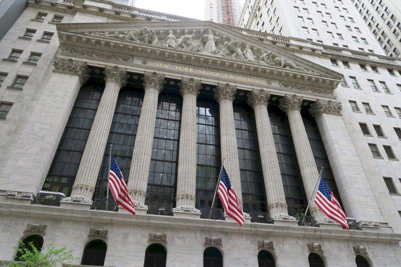 美股吸引力擋不住 摘牌警告下中國企業仍湧入