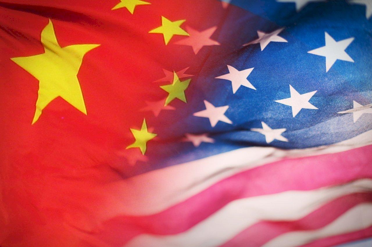 中國教授涉竊科技機密 美法院判決定讞