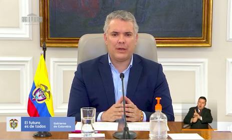 委內瑞拉疫情資訊不足 鄰國擔憂成公衛定時炸彈
