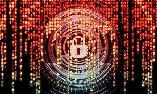 大國崛起?中國網路便利看似生活解放 實際卻是深度監控