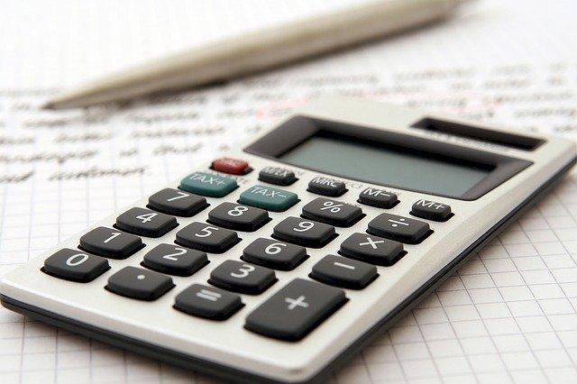 「保單紓困貸款」22家壽險加入 立委促加大加碼執行