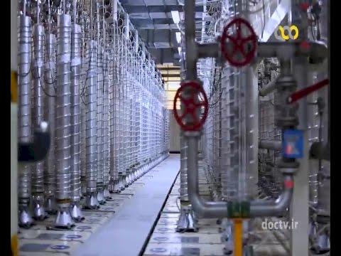 伊朗核設施再傳事故 沒有死傷或污染