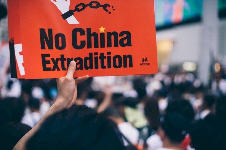 中共對付港、藏、疆 盡往死裡打 學者:迫害換不來同化 只是壓抑反抗者一時一瞬