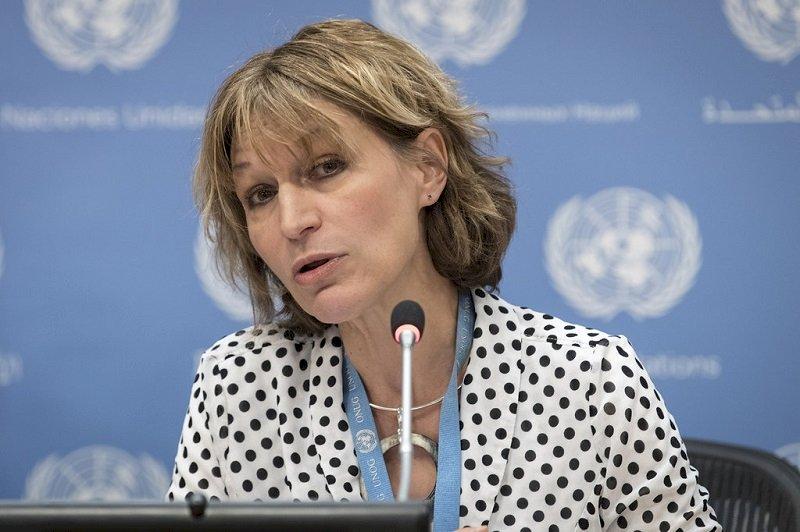 美無人機狙殺伊朗指揮官 聯合國專家:違反國際法