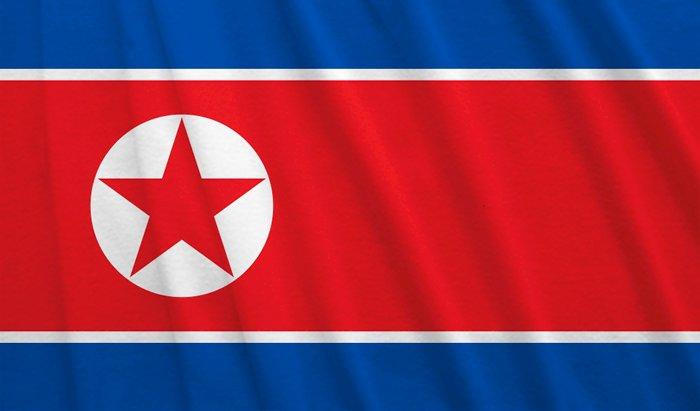 報告:聯合國制裁遣返北韓勞工 收效甚微