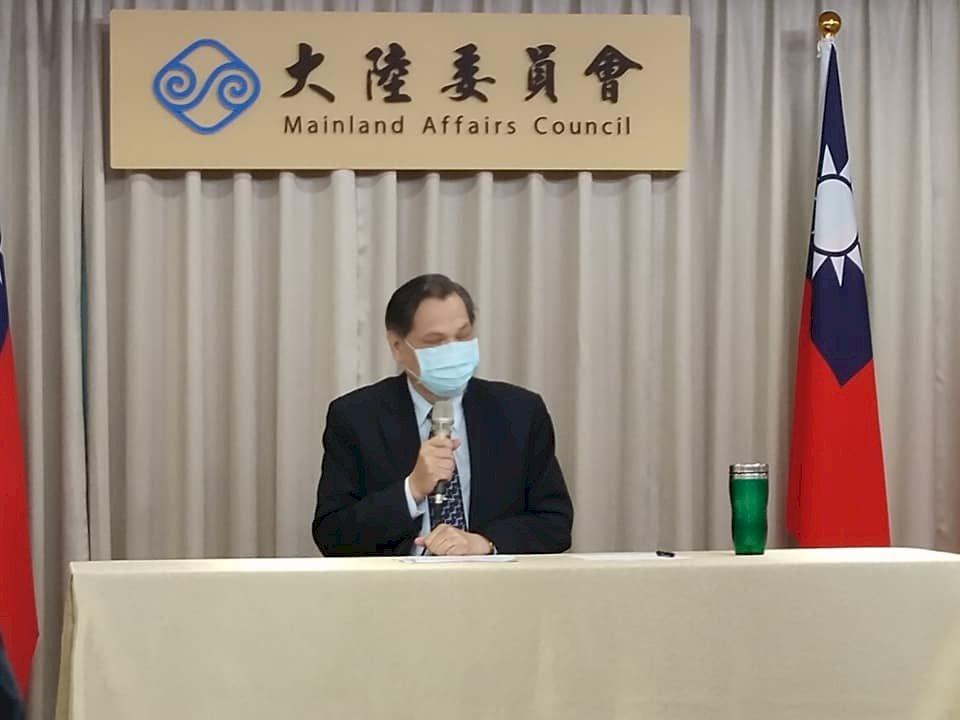 香港高度自治不復返 陳明通:北京應思考為何搞成這樣