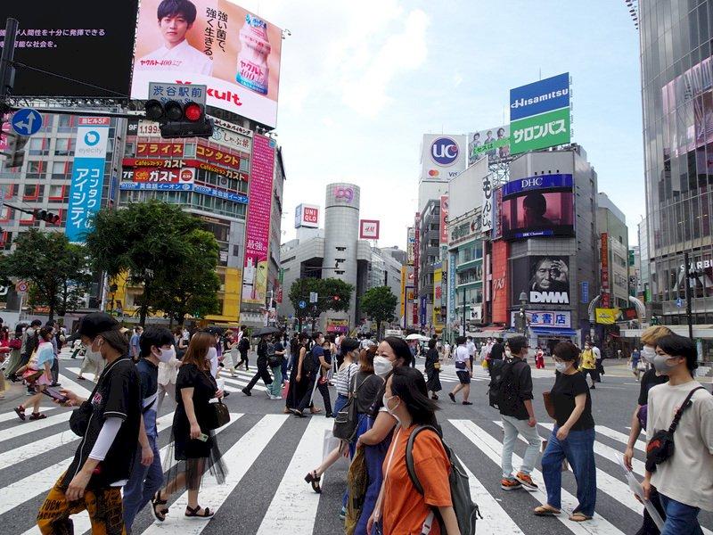 連吹風機都拿不起來!日本青壯年新冠後遺症人數暴增 醫師呼籲正視癒後問題