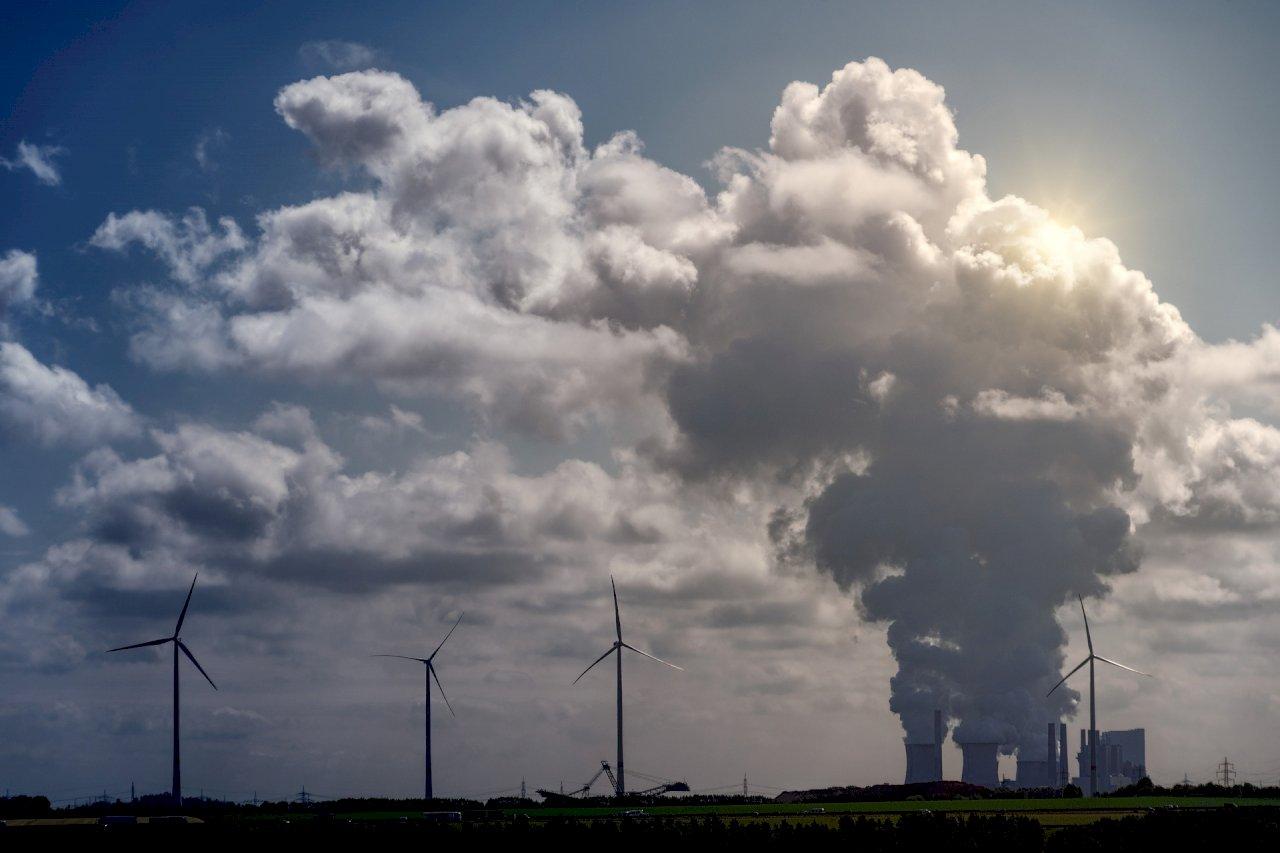 境外污染來了 環署:西部擴大減排稽查