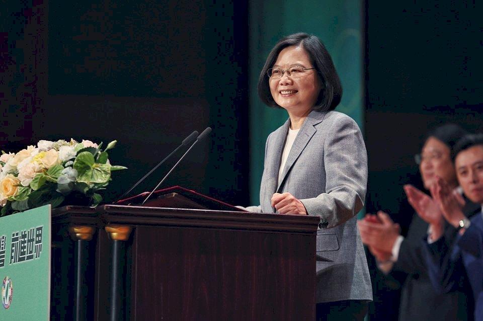 2022大選現任優先? 民進黨:提名條例下週繼續再議