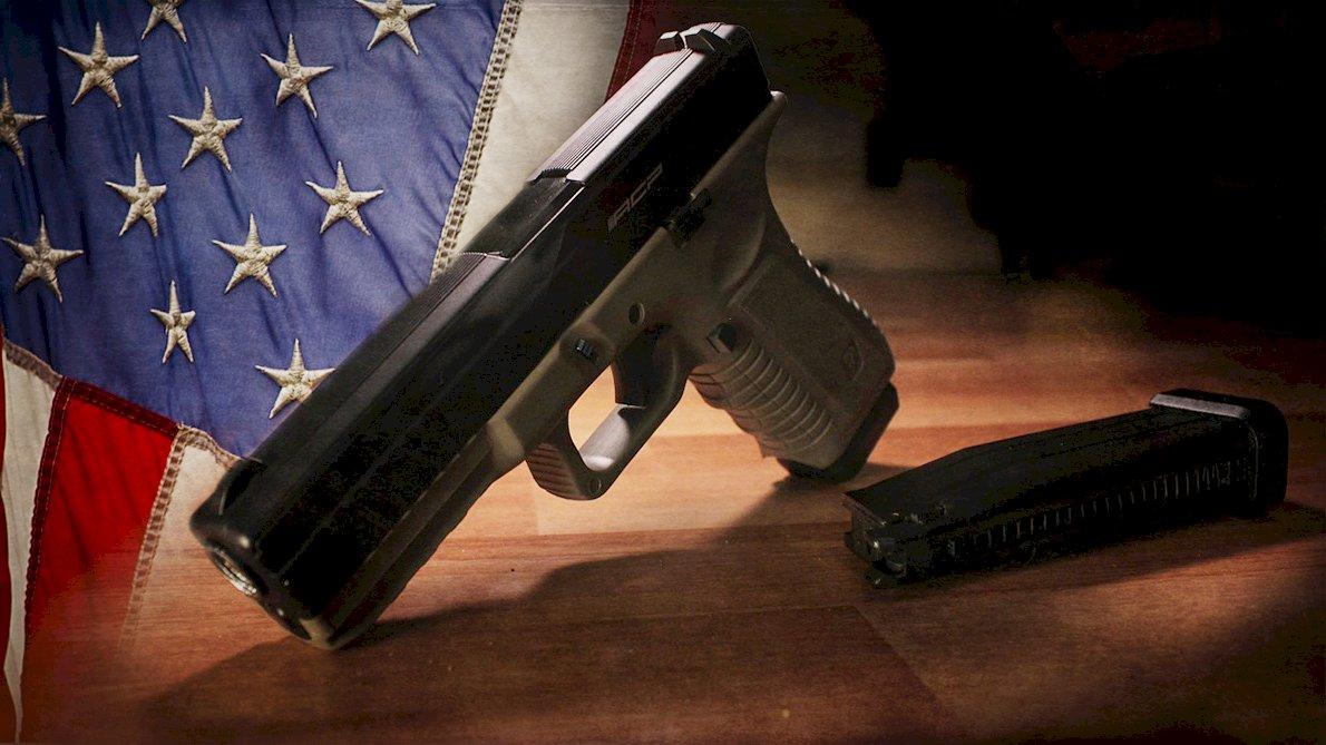 抓與不抓間 警察千萬難!紐約警局強力掃蕩非法槍枝挨批 執法放鬆了卻被砍預算