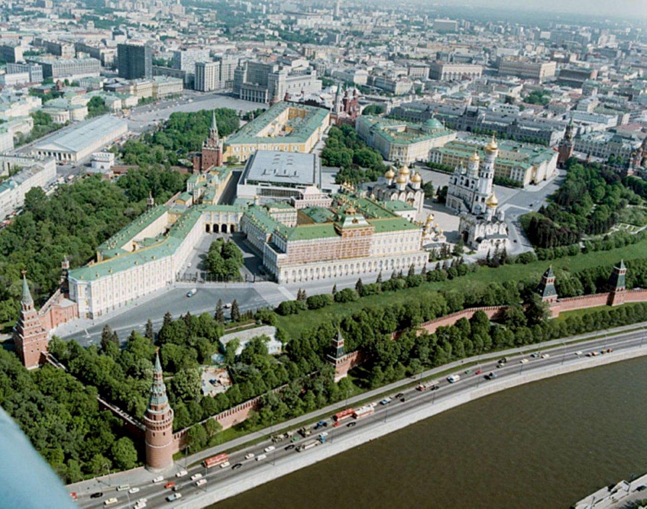 克宮:與緬甸關係緊密 不代表俄國贊同當地悲劇事件