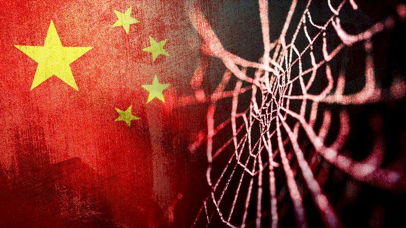 中國異議者,不是正在被「嫖娼」,就是行走在被「嫖娼」的路上