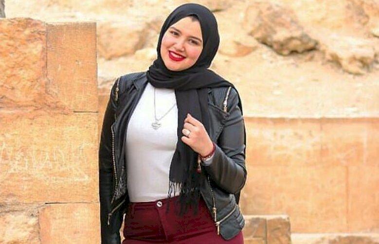 被控違反社會道德 埃及5名女網紅遭判刑