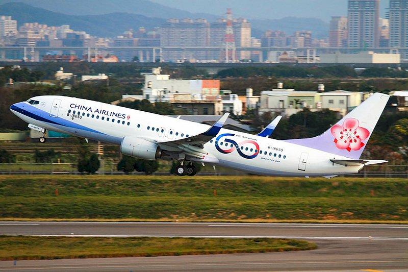 華航清零計畫2.0將提前結束 所有機組員進安全組