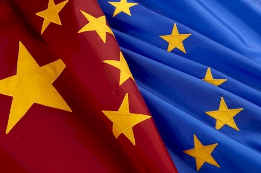 歐盟要求探訪入獄維族學者 新疆行遇阻