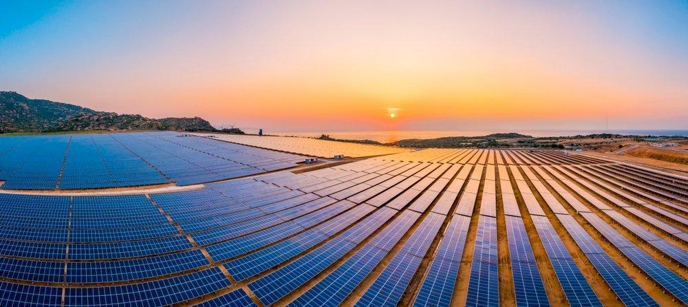 從疫情中復甦 澳洲快速批准百億太陽能出口計畫