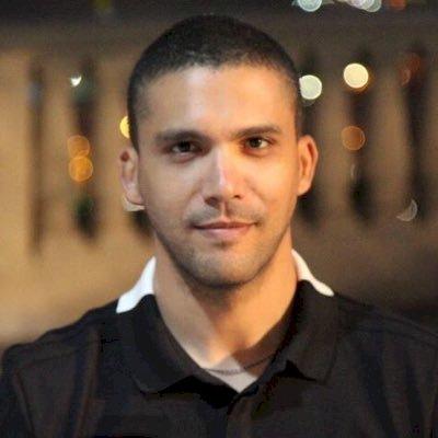 阿爾及利亞記者報導反政府抗爭 遭判3年刑期