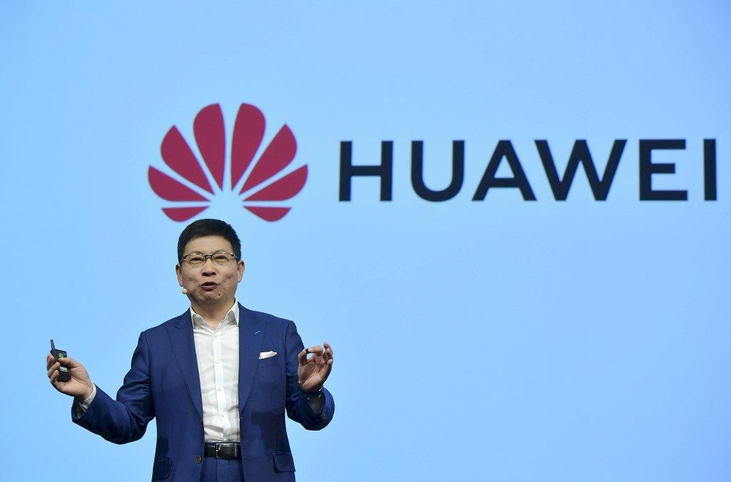 華為:9月15日以後無法製造手機晶片