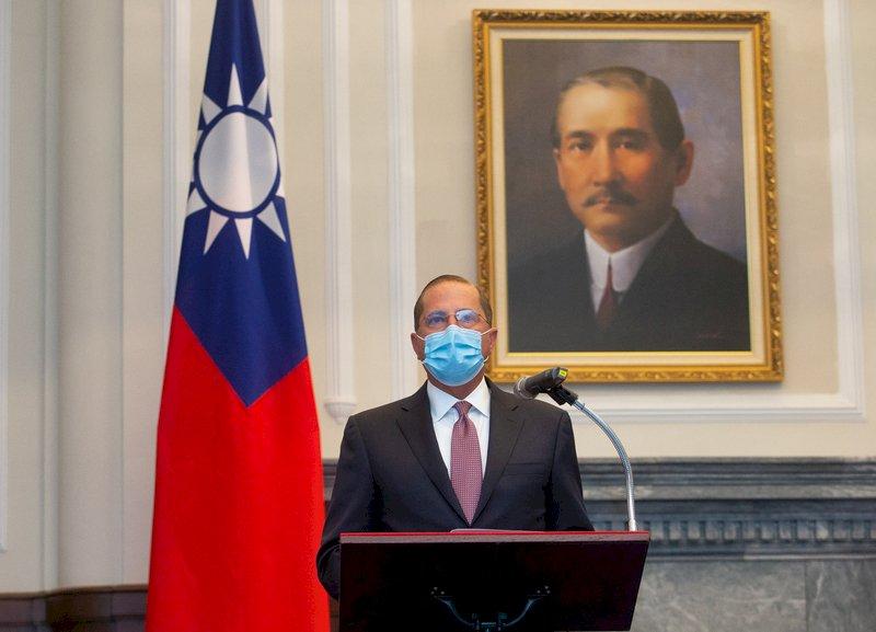 李登輝與台灣民主發展