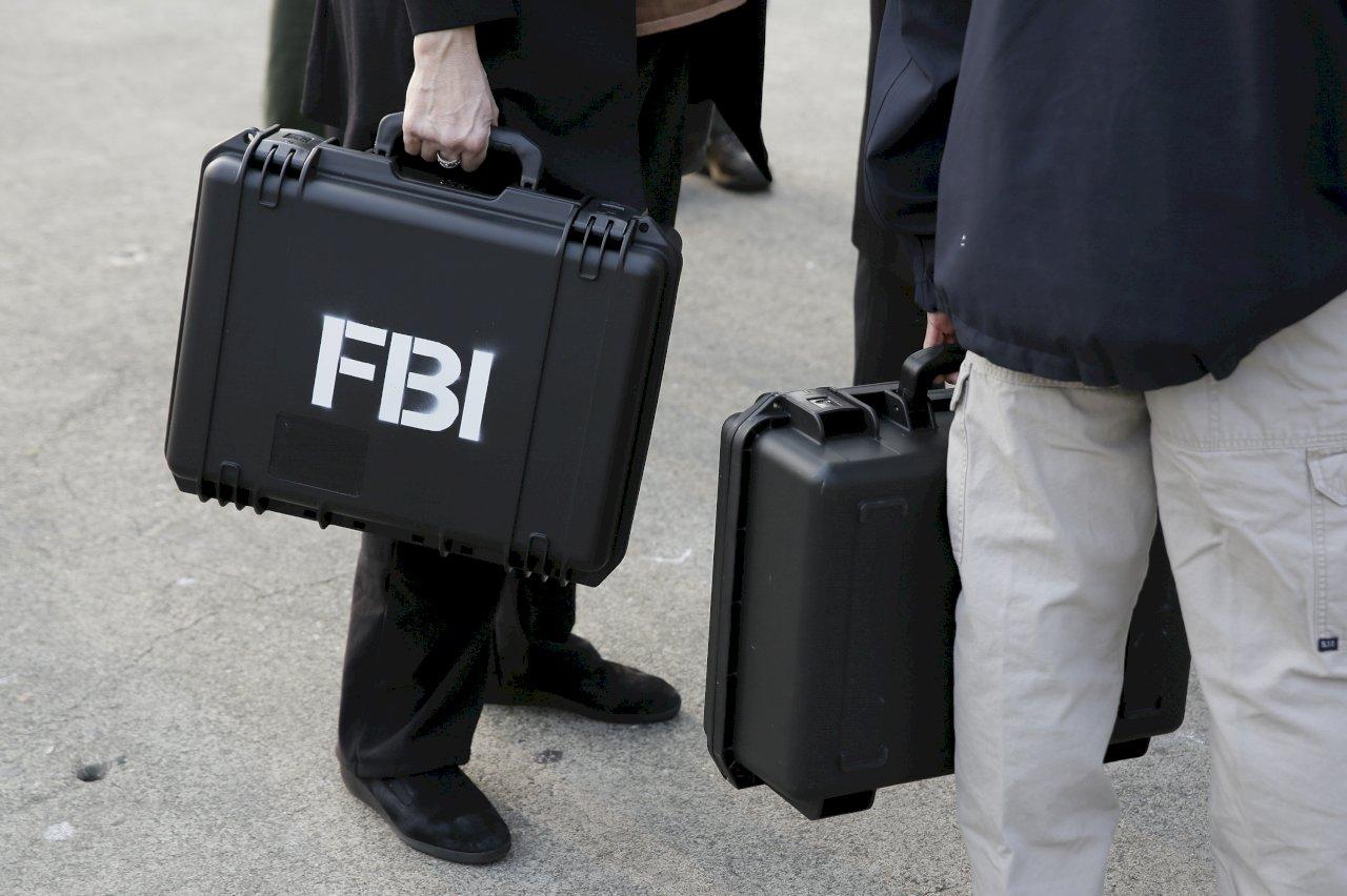 FBI:2020年對非裔亞裔美國人仇恨犯罪激增