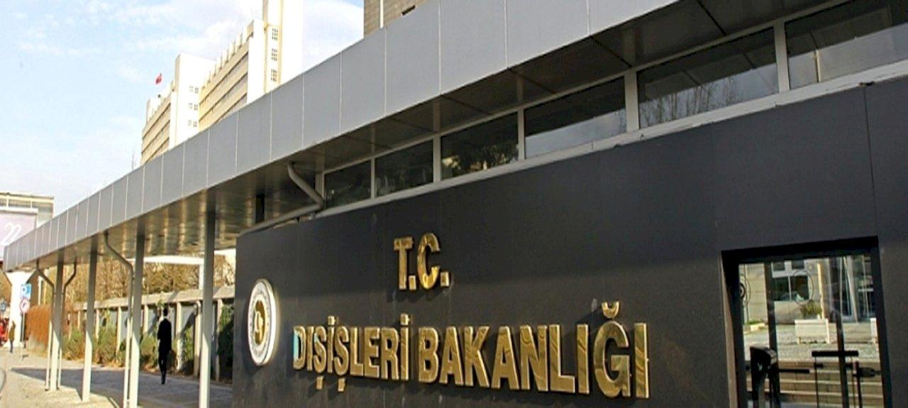 以阿協議 土耳其譴責:背叛