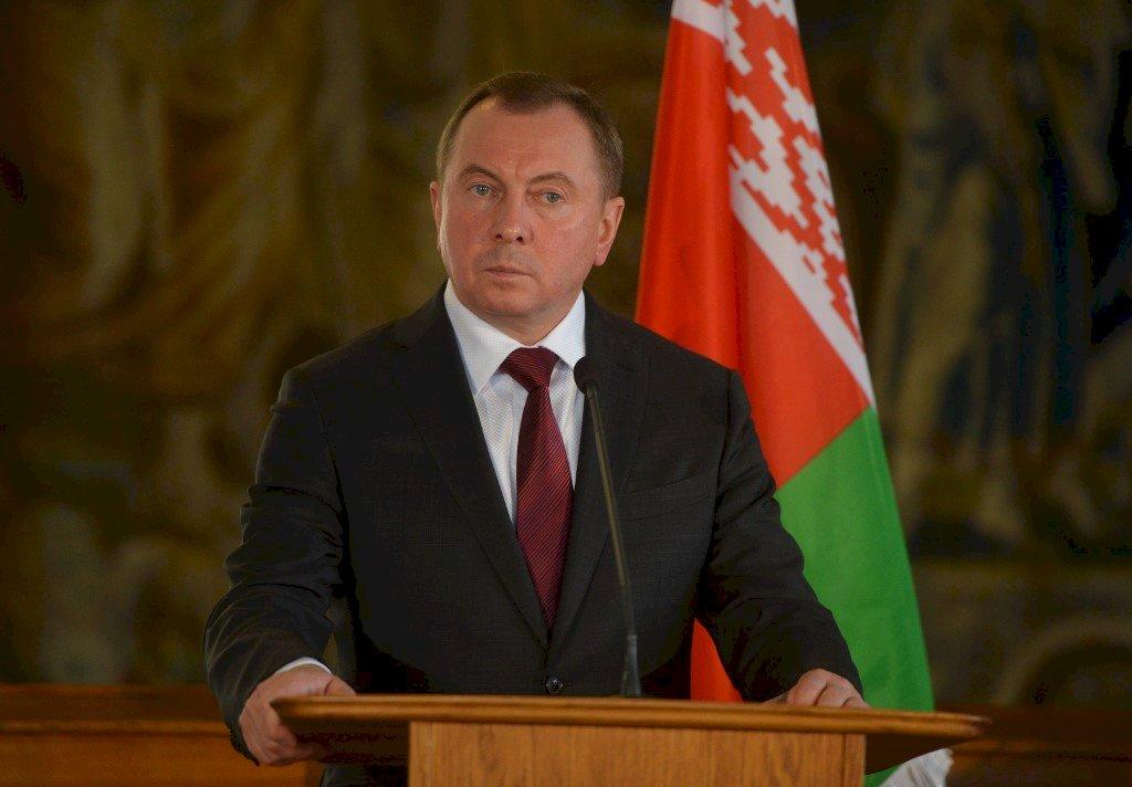 歐洲考慮制裁下 白俄政府準備與歐盟對話
