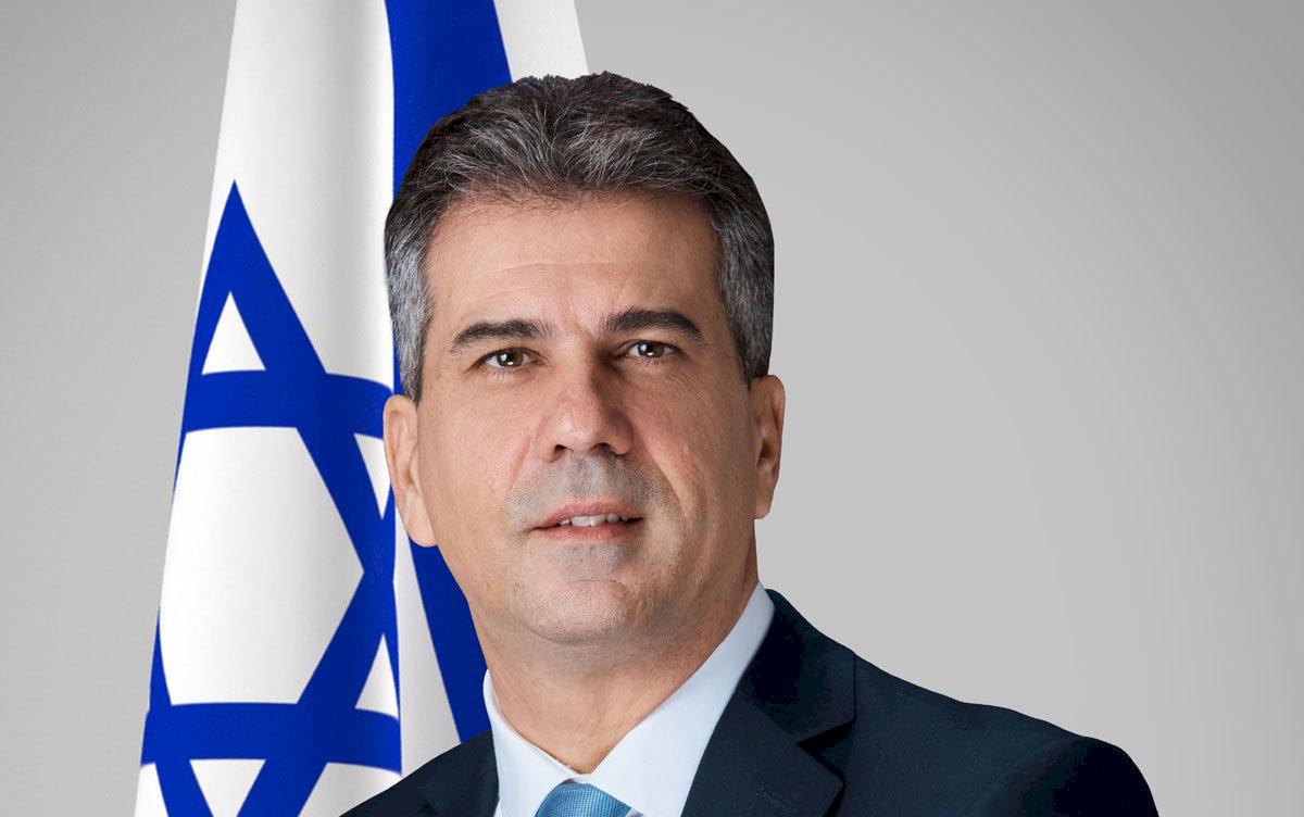 與阿聯關係正常化 以色列預期巴林阿曼將跟進
