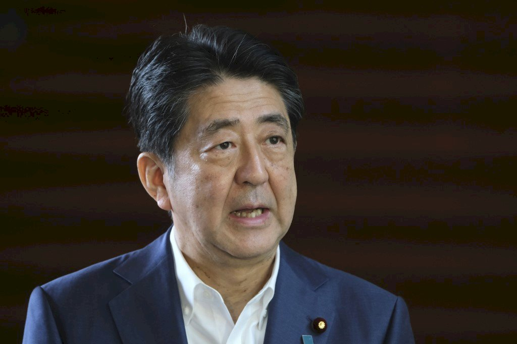 日本朝野同意16日選首相 新內閣同日上路