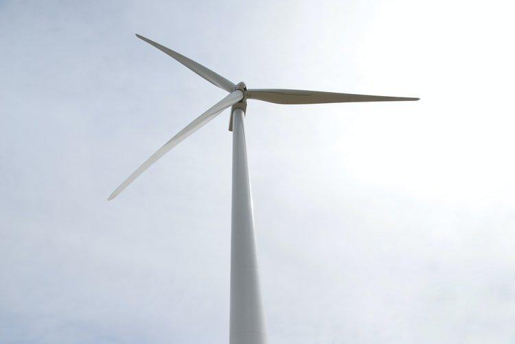離岸風電區塊開發細則月底將公告 國產化尚有歧異