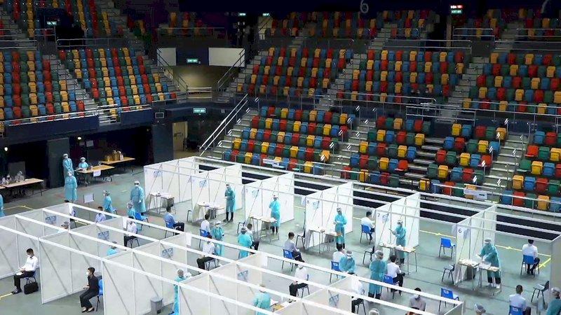 細說香港(35) 應立即重啟立法會選舉