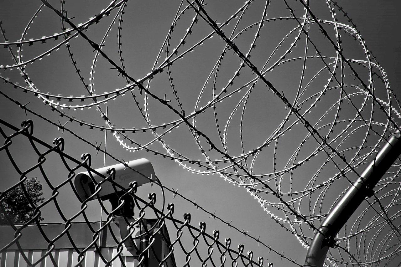 加拿大等58國譴責「人質外交」 中國:做賊喊抓賊
