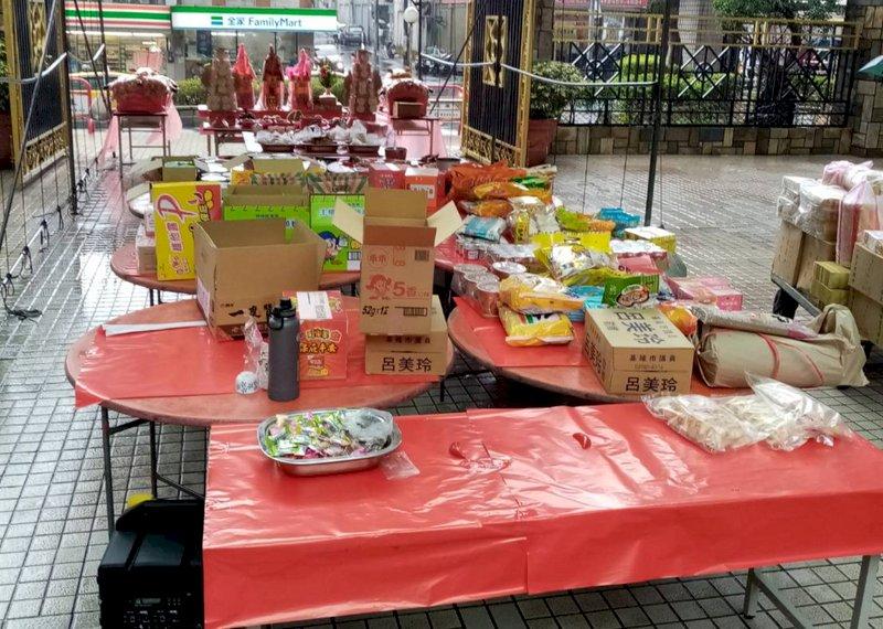 台港大不同,中元節有什麼特色節慶活動值得大家留意呢?